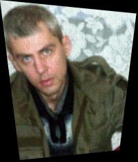 Сергей Солярский, 24 марта 1975, Старая Русса, id153928808