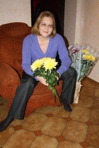 Ольга Кураева, 10 августа , Вышний Волочек, id45581191