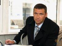Игорь Тасман, 28 марта 1966, Санкт-Петербург, id80489189