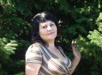 Елена Бархатова, 5 ноября , Иркутск, id91196780