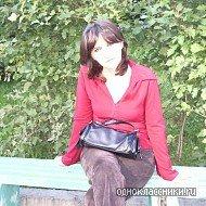 Ирма Барданашвили, Телави