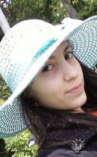 Mariam Manukyan, 5 декабря , Улан-Удэ, id91693994