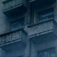 Andrei Choloniewsky, 4 февраля , Краснодар, id13045150