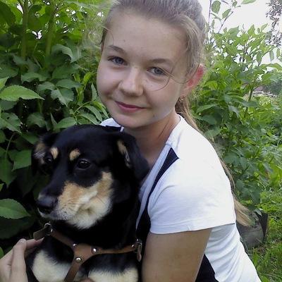 Марина Корчемкина, 1 июня , Серов, id195741349