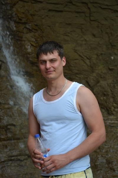 Эдуард Закиров, 18 июня , Давлеканово, id8226449