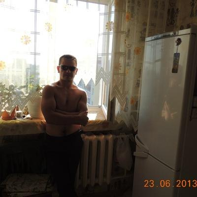 Василий Уткин, 26 августа , Тверь, id145065613