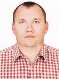 Константин Туголуков, 21 сентября 1983, Боровичи, id188641833