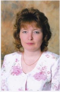 Наталия Тараканова, 29 июня , Оренбург, id101331070