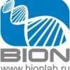 Bion Lab