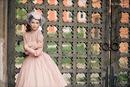 платья 60-х годов фото выкройки. выкройки платья в стиле стиляг.