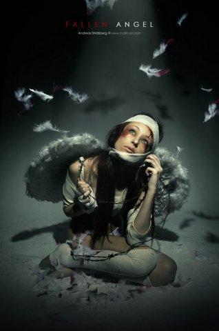 http://cs9529.vkontakte.ru/u37497429/106288974/x_10f60f4c.jpg
