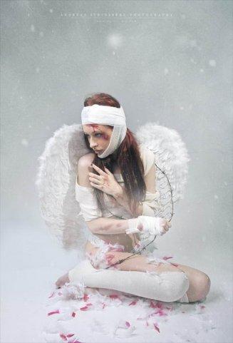 http://cs9529.vkontakte.ru/u37497429/106288974/x_b2c4a3b4.jpg
