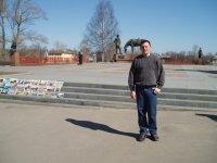 Миша Бугаев, 4 марта 1981, Калуга, id52704565