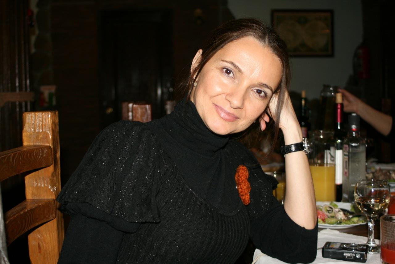 Инна Левченко, Ярославль - фото №10