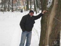 Александр Лазарев, Барнаул, id81363037