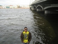 Ravshan Musinov, 16 февраля 1998, Санкт-Петербург, id91298295