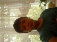 Алексей Морозов, 22 мая , Новосибирск, id92564128