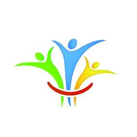 Воркаут на конференции «МАССОВЫЙ СПОРТ»