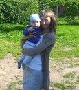 Юлия Каузова-Репина фото #14