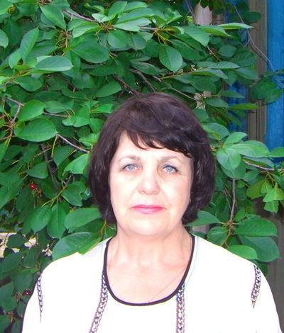 Elena Kuzyomka, 1 июня , Краснодар, id192625611