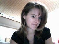 Ольга Олещенко, Clermont-Ferrand