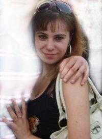 Катюшка Рябова, 16 августа 1989, Александров, id44509394