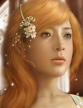 http://cs953.vkontakte.ru/u7038385/110690981/x_865b3857.jpg