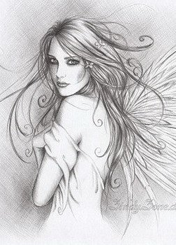 http://cs953.vkontakte.ru/u7038385/110690981/x_9aa33764.jpg