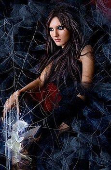 http://cs953.vkontakte.ru/u7038385/110690981/x_aab224de.jpg