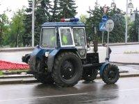 Андрей Курдибаха, 21 марта , Луганск, id72900459