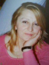 Татьяна Беляева, 15 июля 1991, Кривой Рог, id86607466