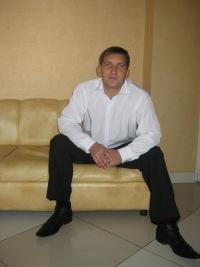 Павел Токарев, 6 мая 1988, Белорецк, id115811681