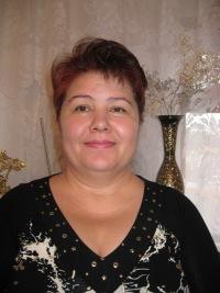 Ольга Рузанова, Стерлитамак, id128554402