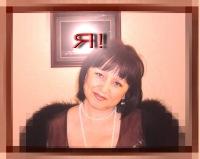 Галина Михайлова, 14 ноября 1977, Тюмень, id147340523