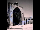 Persian classical music from Iran - Great masters of the Santur - فرامرز پایور