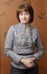 Надежда Григорьева, 15 октября , Чебоксары, id52828276