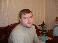 Александр Соколов, 20 октября 1986, Удомля, id53885726