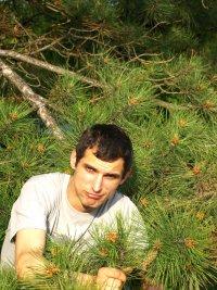 Александр Степанов, 4 декабря , Москва, id56768943