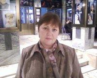 Надюша Кузьмичева, 3 ноября 1987, Ишим, id70807684