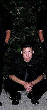 Ратмир Джама, 21 июня 1990, Кременчуг, id70991903