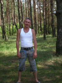 Родион Чертов, 13 сентября , Коростышев, id76558194
