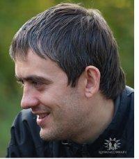 Viktor Vakulenko, 6 апреля , Харьков, id8830862