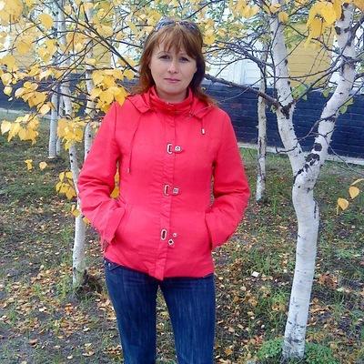 Мария Мачула, 5 февраля , Каменногорск, id154467043