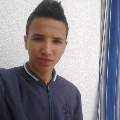Lotfi Gabsi, id211794140