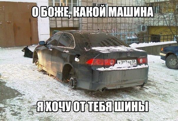 http://cs9530.vk.me/v9530160/1529/n67eVyKtuFA.jpg