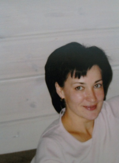Алиса Кузнецова, 21 апреля 1996, Москва, id220320559