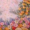 Раздельное сыроедение (Сыромоноедение), фруктоедение, водное и сухое голодание, солнцеедение и праноедение как пути духовного развития