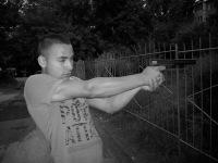 Карим Абдусаламов, Тверь, id105216847