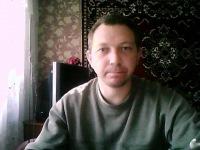 Denis Maksimov, 12 февраля 1977, Москва, id105999636
