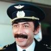 Valery Leontyev